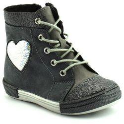 Buty zimowe dla dzieci Kornecki 06374