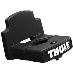 Thule Ride Along Mini quick release mount Quick Release Bracket 2019 Akcesoria do fotelików Przy złożeniu zamówienia do godziny 16 ( od Pon. do Pt., wszystkie metody płatności z wyjątkiem przelewu bankowego), wysyłka odbędzie się tego samego dnia.