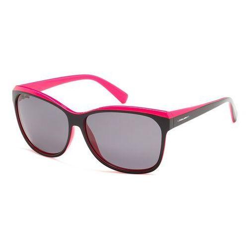 Okulary przeciwsłoneczne, Okulary przeciwsłoneczne Solano SS 20365 E