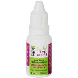 Herbal Eye Drops 15ml