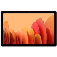 Tablety, Samsung Galaxy Tab A7 10.4 T505 LTE