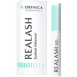 Orphica Realash Eyeleash Enhancer | Odżywka pobudzająca wzrost rzęs 4ml