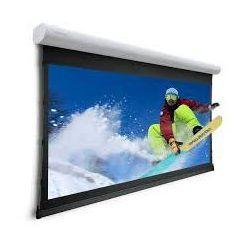 Ekran Projecta Tensioned Elpro Concept 340x196 HD Progressive 1,1
