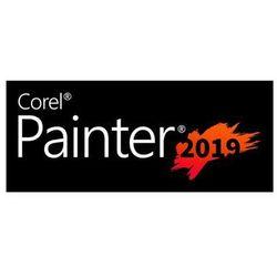 Corel Painter 2019 - Licencja elektroniczna