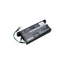 Bateria Dell PowerEdge 2900 U8735 X848 M9602 P9110 PERC5E PERC5i 1900mAh 7.0Wh Li-Ion 3.7V