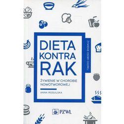 Dieta kontra rak (opr. miękka)