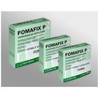 Chemia fotograficzna, Foma utrwalacz Fomafix P - U1 na 1 litr