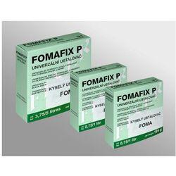 Foma utrwalacz Fomafix P - U1 na 1 litr