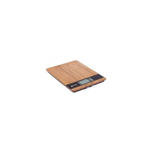 Otoskopy, ORO-KITCHEN SCALE BLACK