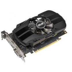 Karta graficzna ASUS GeForce GTX 1650 Phoenix 4GB (PH-GTX1650-O4G)