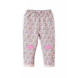 Spodnie dresowe niemowlęce 5M3407 Oferta ważna tylko do 2019-03-16