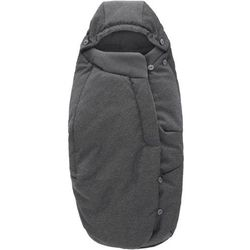 MAXI COSI Śpiworek do wózka General Sparkling grey