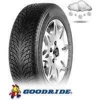 Opony zimowe, Goodride SW602 215/55 R16 97 H