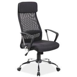 Fotel biurowy obrotowy SIGNAL Q-345, Kolory