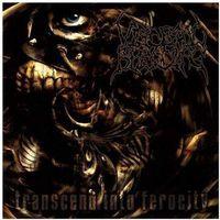 Metal, Transcend Into Ferocity