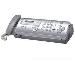 Panasonic KX-FP207