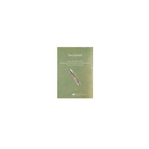 E-booki, Espacio de transformación. (Meta)poesía de Jenaro Talens: entre teoría y práctica