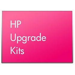 HP Redundant Enablement Kit