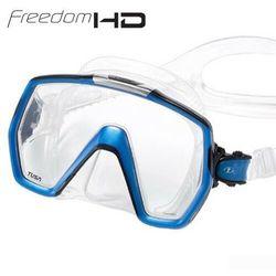 TUSA FREEDOM HD (Transparent)