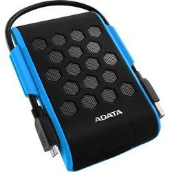 """Dysk Adata HD720 - pojemność: 2 TB, 2.5"""""""