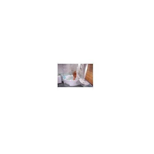 Wanny, Ravak Rosa ii 160 x 105 (CL21000000)