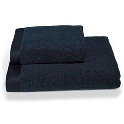 Podarunkowy zestaw ręczników LORD Ciemnoniebieski