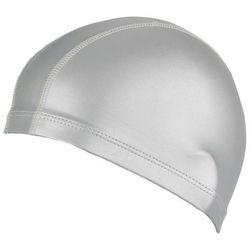 Czepek Speedo Ultra Pace Cap silver 8017311731