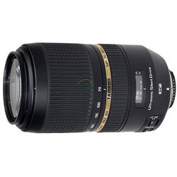 TAMRON SP AF 70-300 F/4-5.6 Di VC USD DO CANON