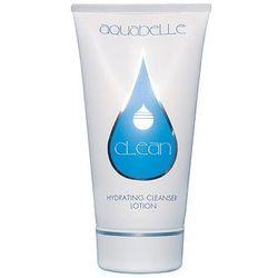 CALIVITA Aquabelle mleczko oczyszczające (150 ml)