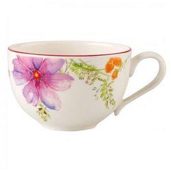 Villeroy & Boch Mariefleur Basic filiżanka do kawy 250 ml