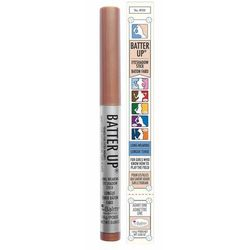 TheBalm Batter Up Curveball | Cień do powiek w kredce 1,6g