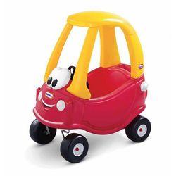 Little Tikes Samochód Chodzik Cozy Coupe 612060 - BEZPŁATNY ODBIÓR: WROCŁAW!