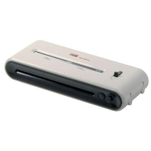 Luminatory, Laminator OPUS uniLAM A3 175 mic - Super Ceny - Autoryzowana dystrybucja - Szybka dostawa - Hurt - Wyceny