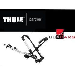 Bagażnik rowerowy na dach Thule UpRide 599