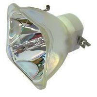 Lampy do projektorów, Lampa do MITSUBISHI HL2750 - oryginalna lampa bez modułu