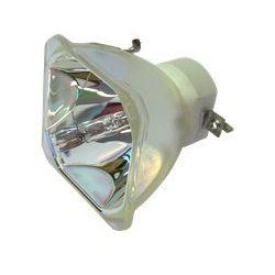 Lampa do MITSUBISHI HL2750 - oryginalna lampa bez modułu
