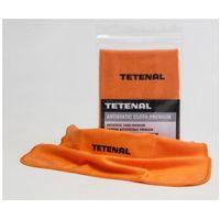 Środki czyszczące, Tetenal 101317 ściereczka antystatyczna Premium