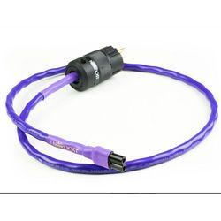 Nordost Purple Flare Power Cord
