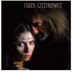Mirosław Czyżykiewicz - Ma Cherie (Digipack)