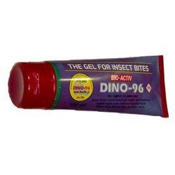 DINO-96 - The Gel for Insect Bites - żel na ukąszenia owadów; 100ml