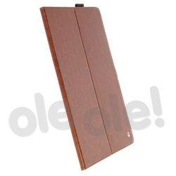 Krusell Ekerö Case iPad Pro 9,7