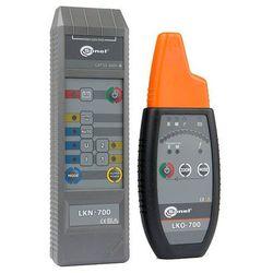 LKZ-700 Lokalizator przewodów i kabli Sonel WMPLLKZ700