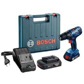Bosch GSB 180