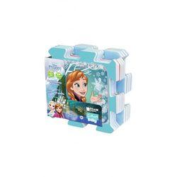 Układanka-puzzlopianka Frozen 5O36K0 Oferta ważna tylko do 2023-04-03