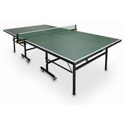 Hertz stół tenisowy MS 201 zielony