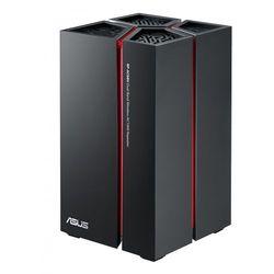 Asus RP-AC68U WiFi Repeater AC1900 3xUSB 5xLAN-1GB DualBand - DARMOWA DOSTAWA!!!