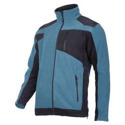 Bluza polarowa L4011406 r. XXXL LAHTI PRO