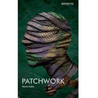 E-booki, Patchwork