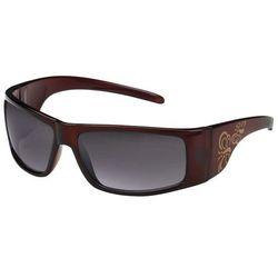 Okulary przeciwsłoneczne 947