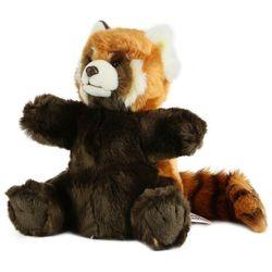 Pacynka National Geographic Panda ruda